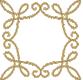 Designoveweby.cz Logo